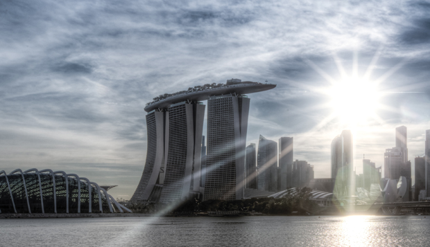 marina-bay-sands-case-01