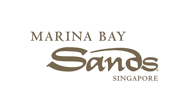 marina-bay-sands-case-03