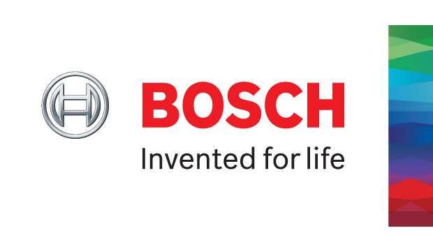 boschasia-case-01